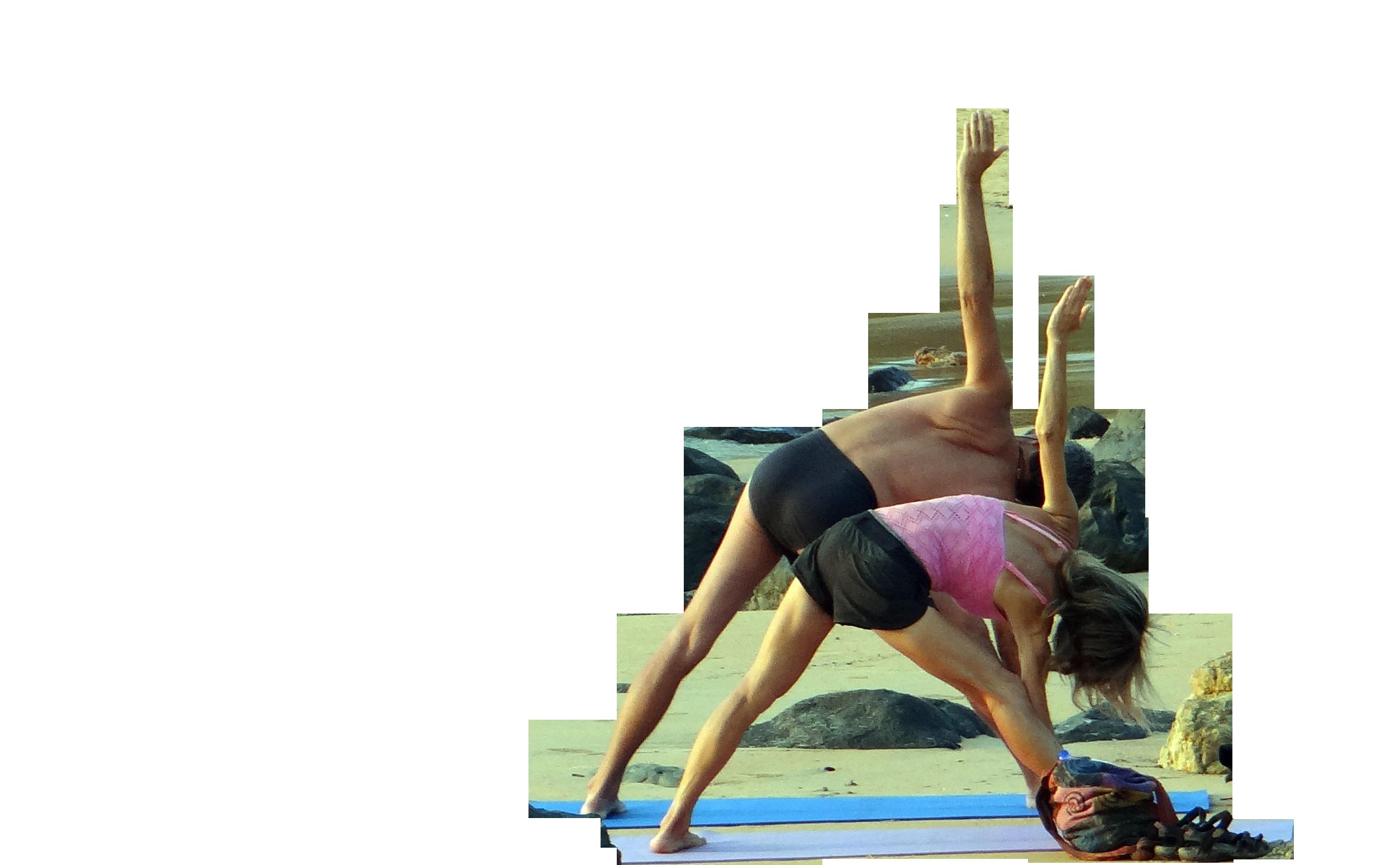 yoga-626341_Clip