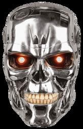 Terminator (14).png