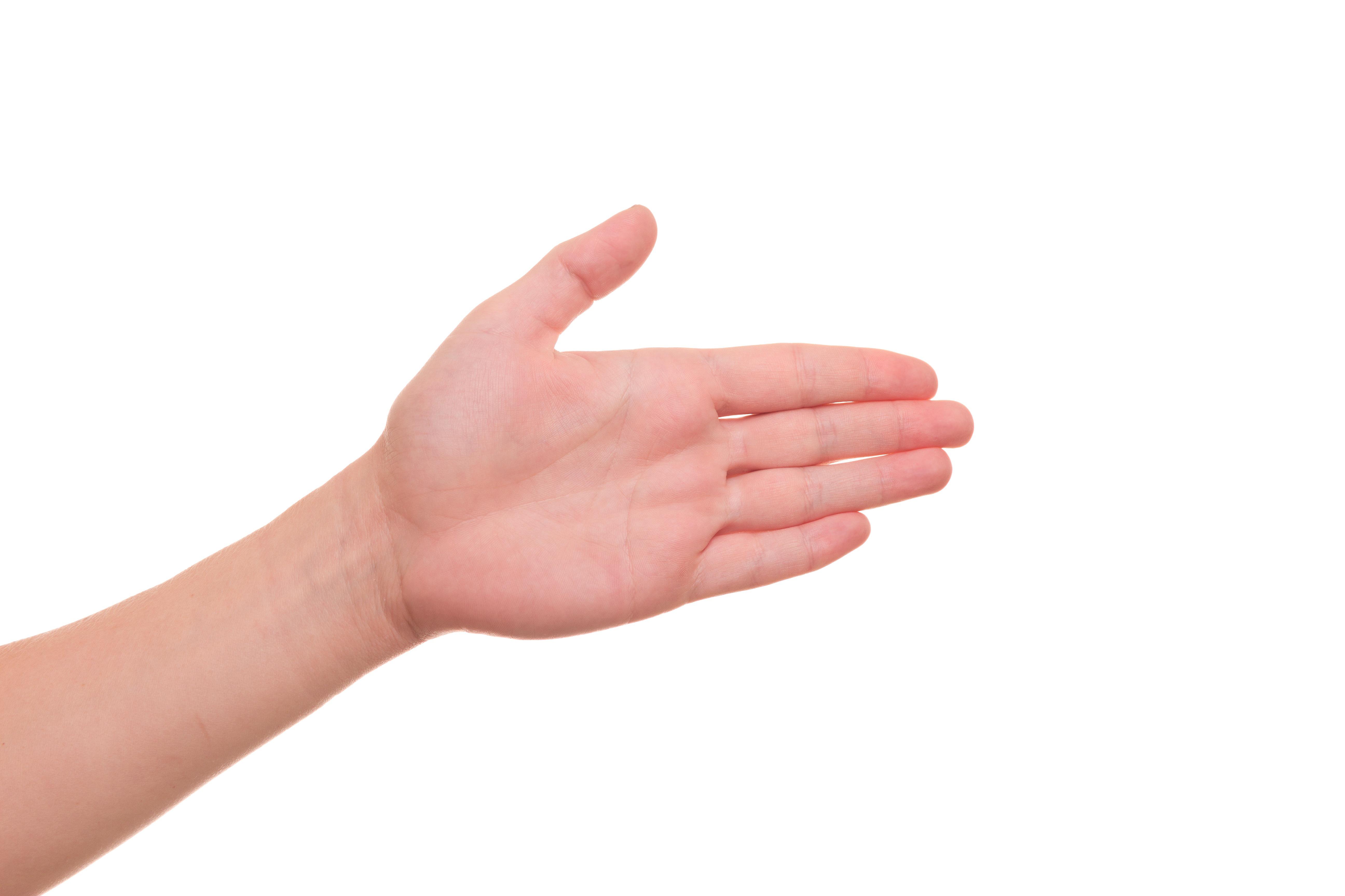 hand-422577_Clip