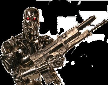 Terminator (50).png