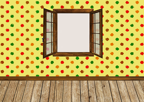 room-2100939__340.png