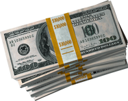 FreePNGs is one of the worlds largest collections of free PNG images. All our free PNGs are available to download today hassle free. PNGs found on this site are either from user uploads or sourced from the public domain. Check out our money collection.