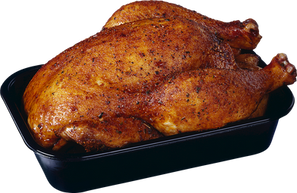 PNG images: Chicken