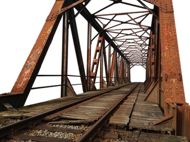 bridge-2692595_1280.png