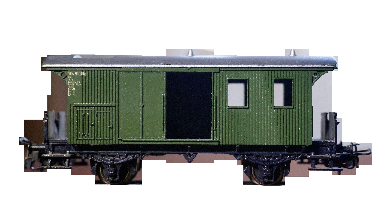 wagon-1156429_Clip