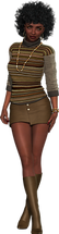 african-american-woman-2002730__340.png