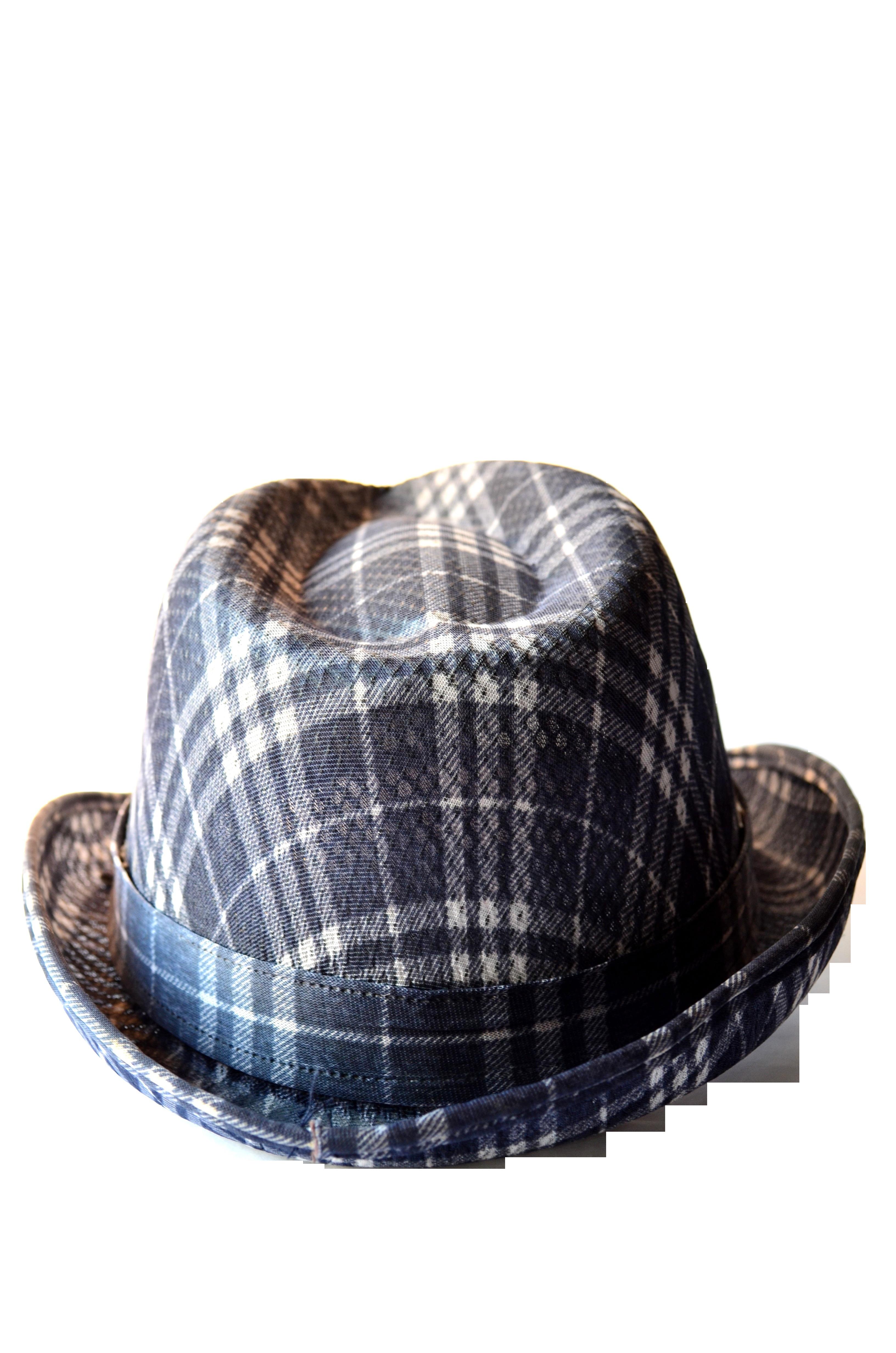 hat-390384_Clip