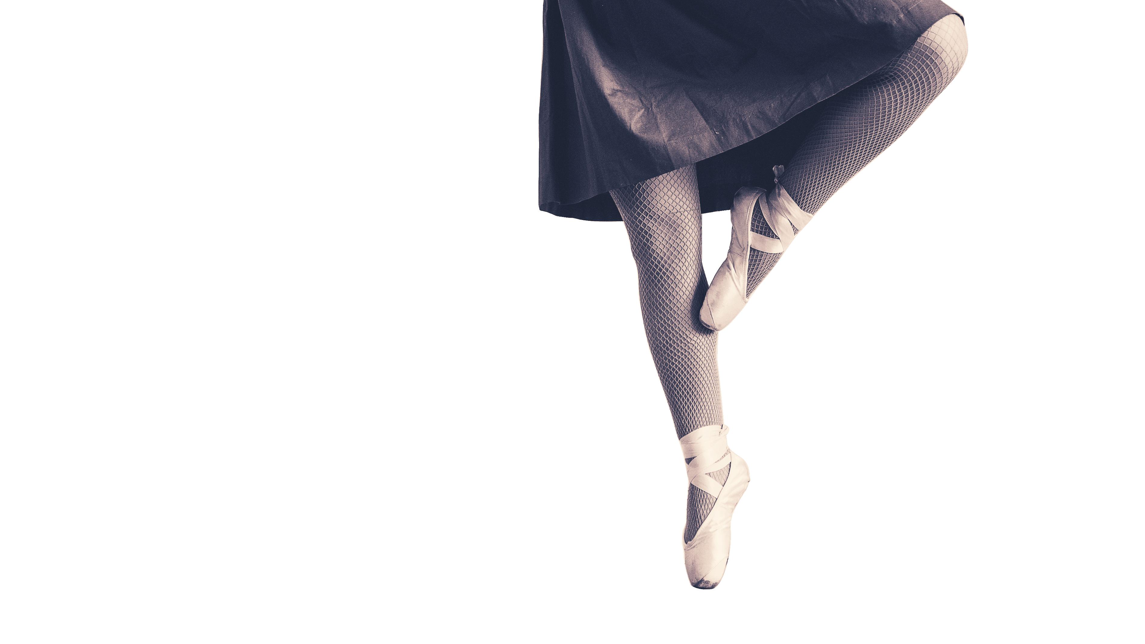 Dance, dancing, couple, arts, show, people, pngs (40)