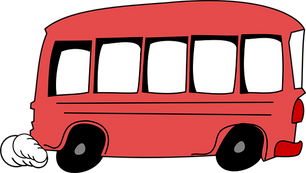 bus-306913__340.png