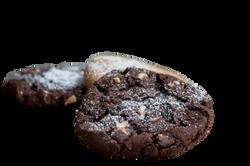 cookies-1383296_Clip