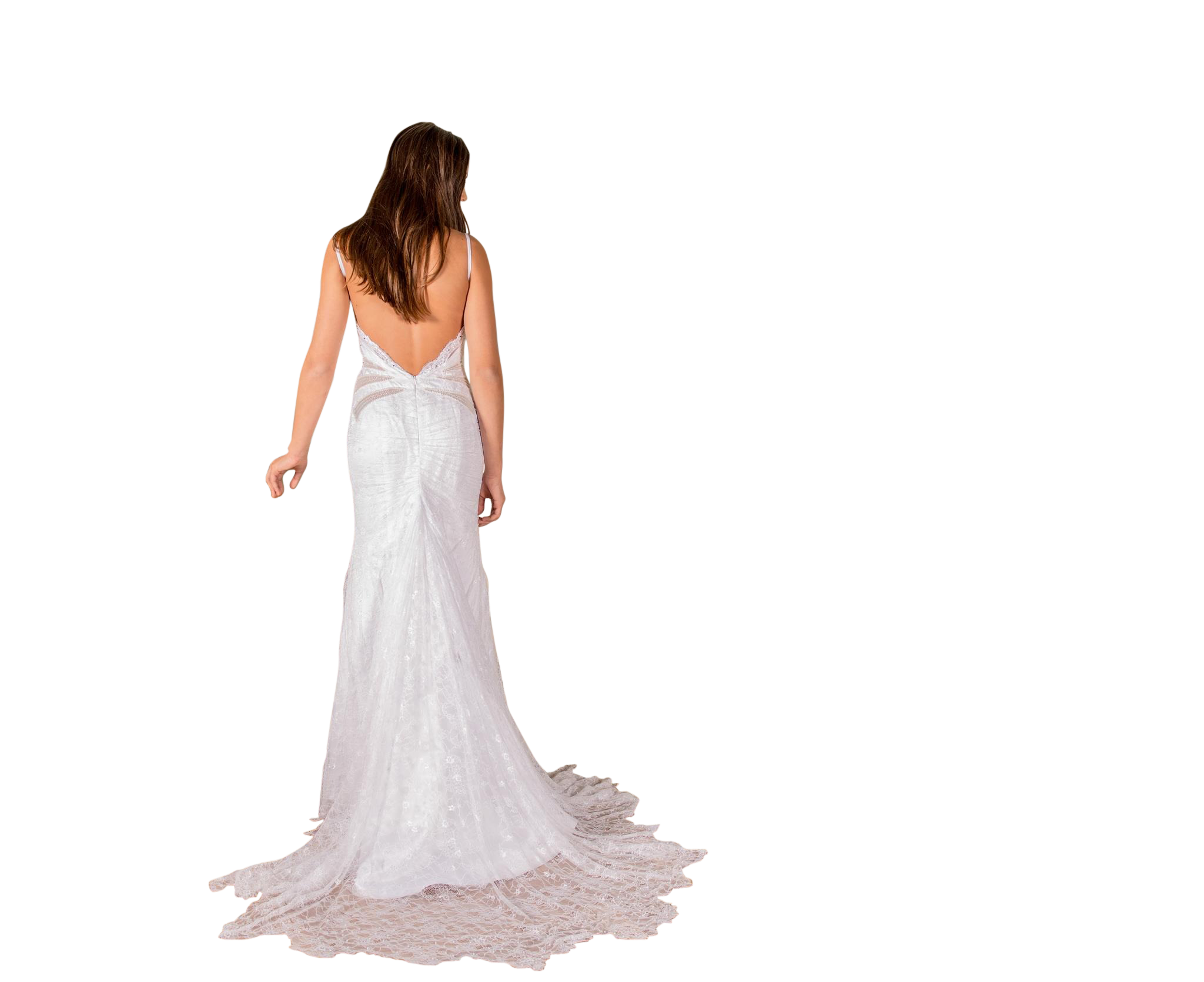 wedding-dress-301815_Clip