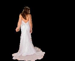 wedding-dress-301815_Clip