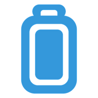 icon-2457948__340.png