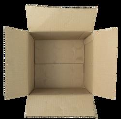 box-550405_Clip