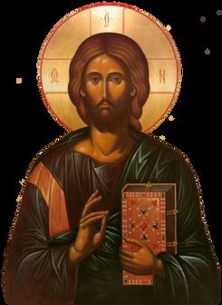 Jesus-png-06