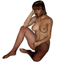 woman-1386626__340.png