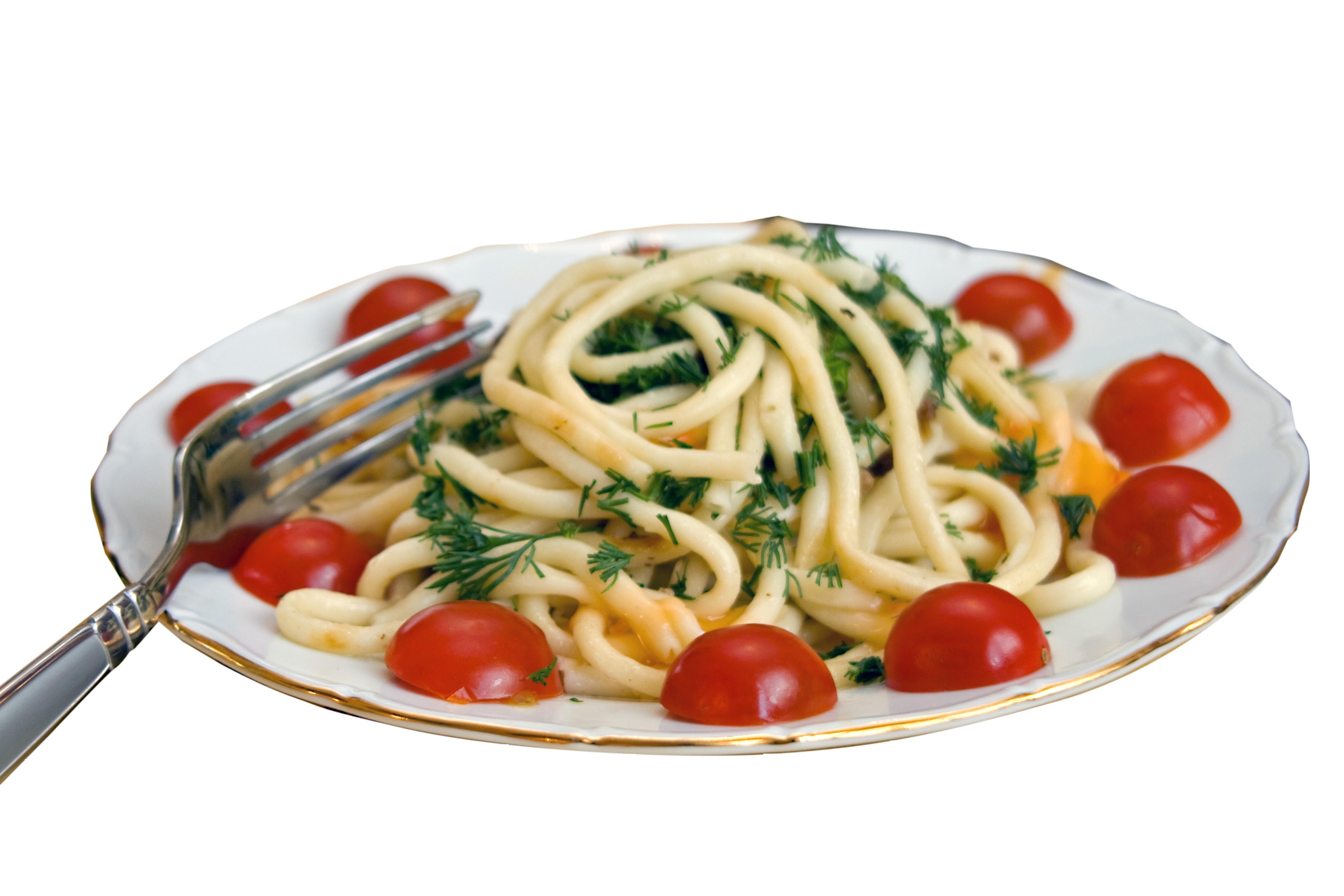 spaghetti-815385_Clip