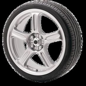 Car wheel, free pngs