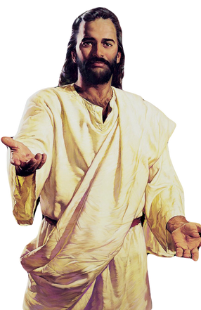 Jesus-png-07