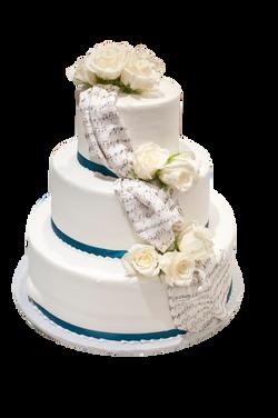 cake-845749_Clip