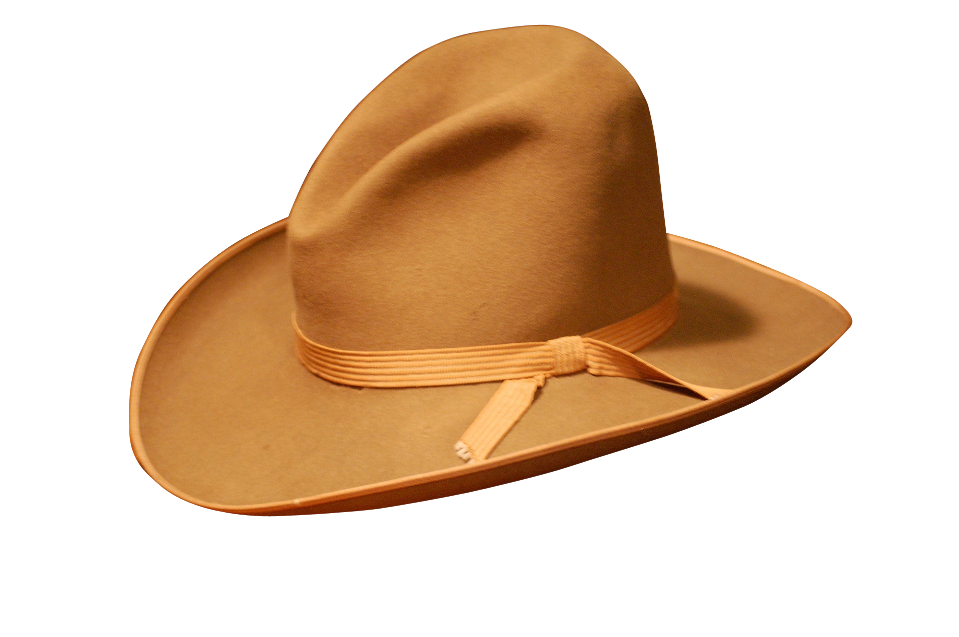 cowboy-hat-1248600_Clip