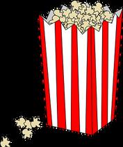 popcorn-161953__340.png