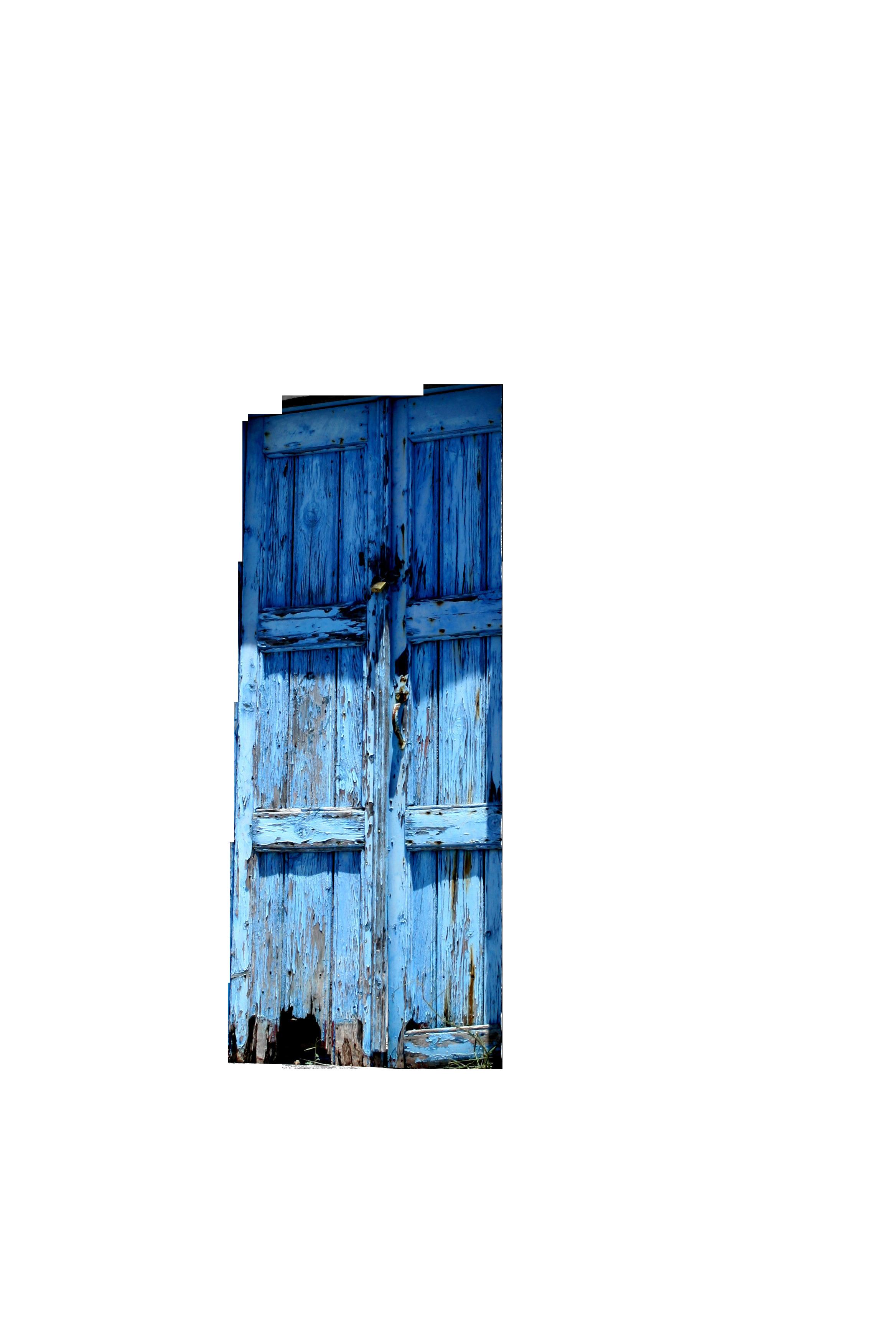 door-201935_Clip