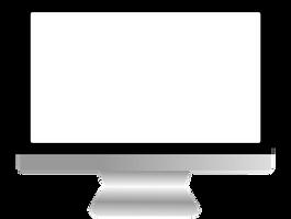 desktop-2692158__340.png