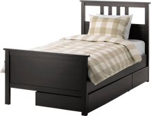 Bed, free PNGs