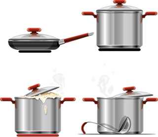 On FreePNGs you can download, unlimited free PNGs. You can also download all our free PNG images in one easy (bulk) download. Browse through our cooking pan PNGs.