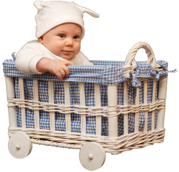 Baby-PNG-Image (1).png