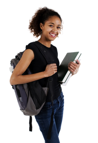 Student (99).png