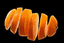 orange-188082_Clip
