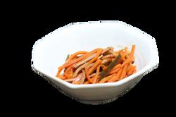 squid-carrots-610727_Clip