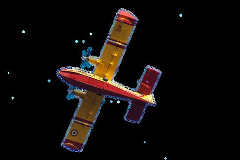 aircraft-2755923_1920.png