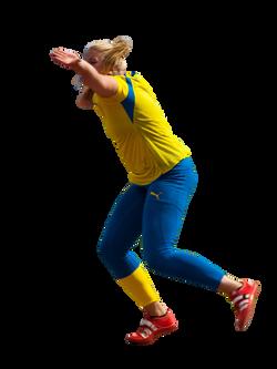 athletics-649619_Clip