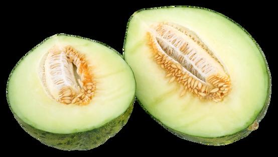 Melon-Cut-PNG-Image.png