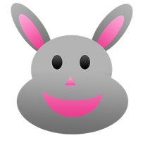bunny-2687676__340.png