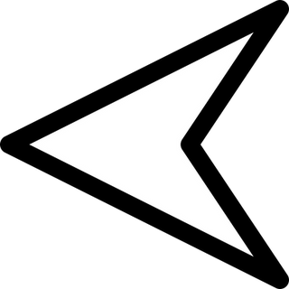 Arrow free icon PNG