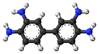 diaminobenzidine-855634__340.png