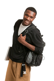 Student (74).png