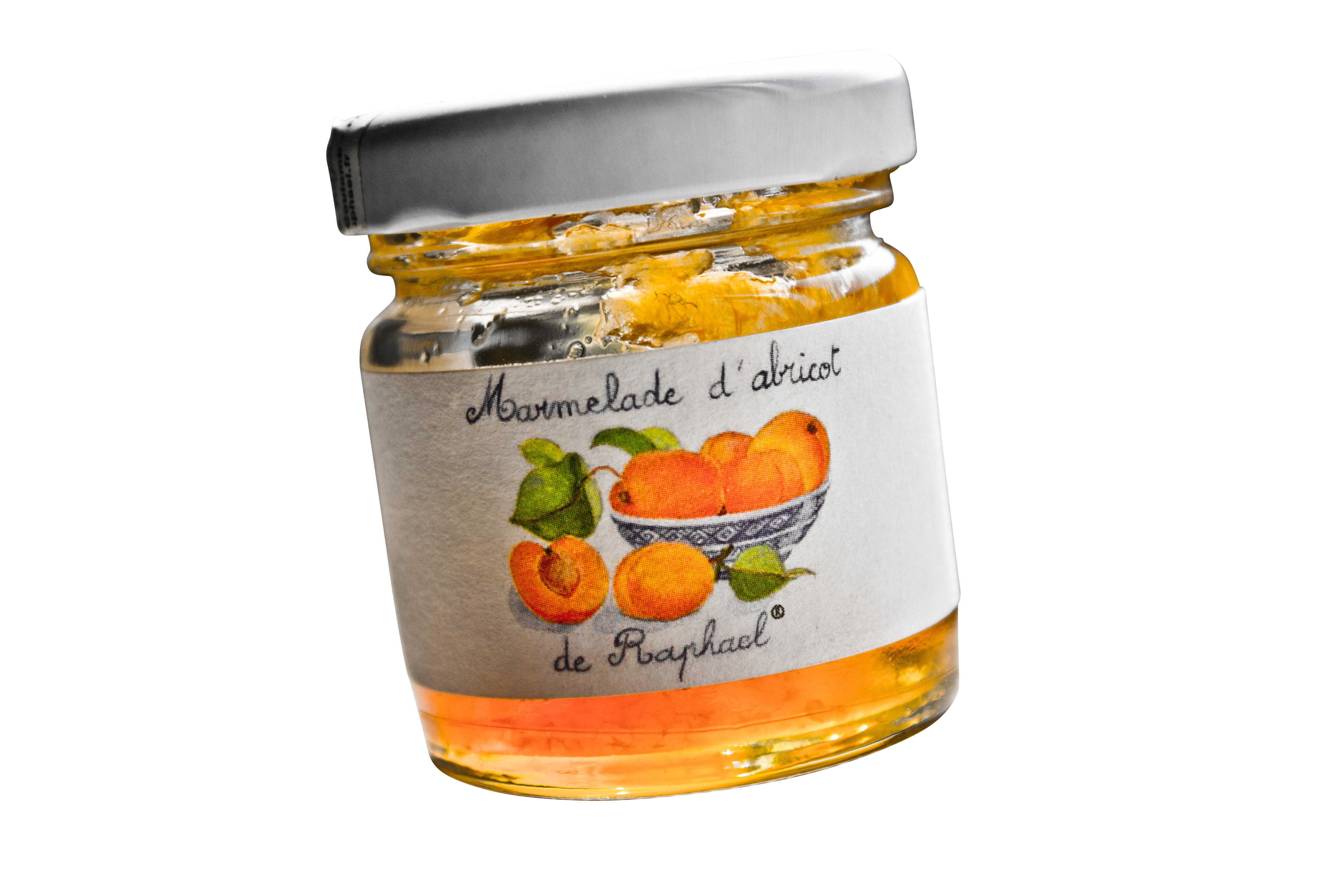 apricot-268076_Clip