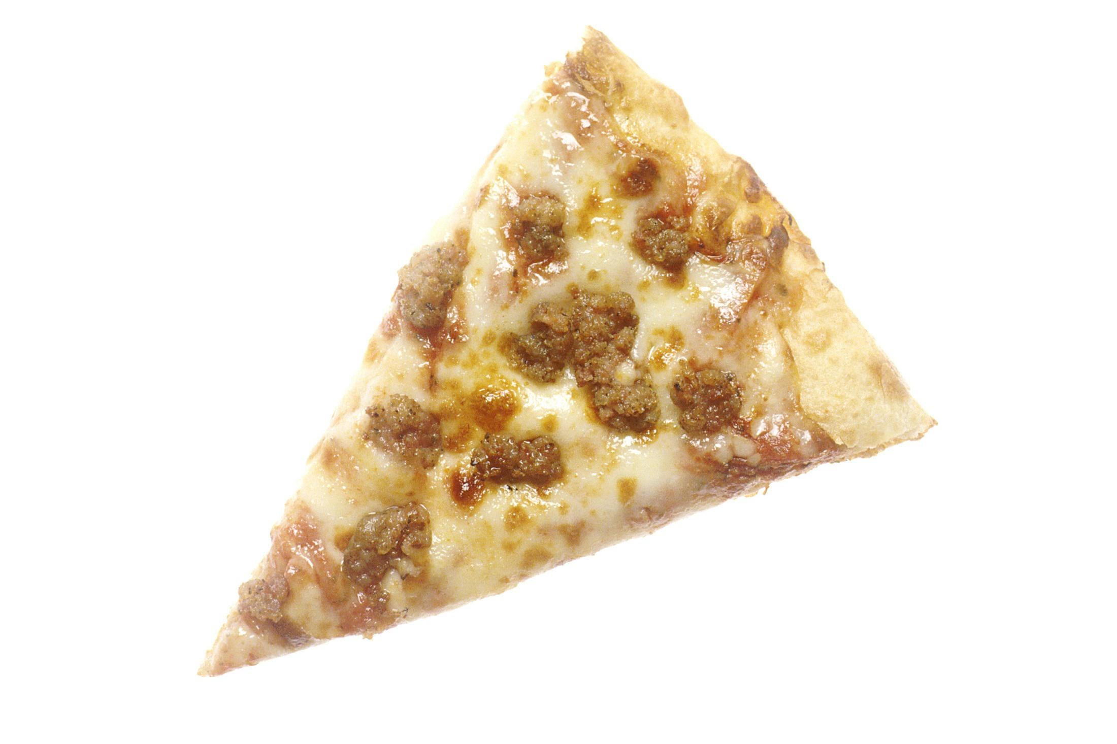 pizza-992935_Clip