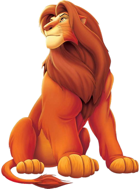 Lion king (11).png