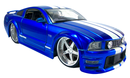 Car-Toy-PNG-Image.png