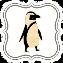 penguin-1485622__340.png
