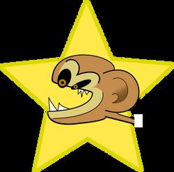 Anonymous_crazy_monkey