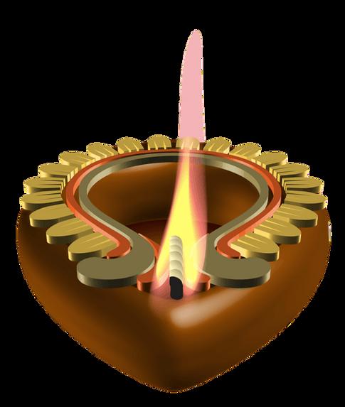 Diwali-png-06