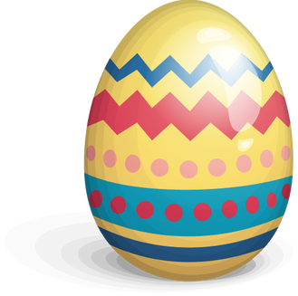 Easter-png-40