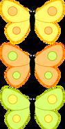 butterflies-153839__340.png